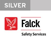 web-falck-nutec-silver