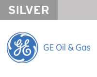 web-ge-oil-silver