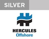 web-hercules-silver