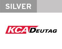 web-kca-deutag-silver