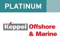 web-keppel-offshore-marine-platinum