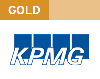 web-kpmg-gold
