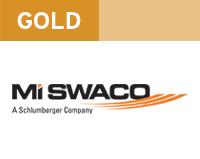 web-miswaco-gold-spe