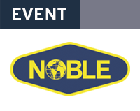 web-noble-event