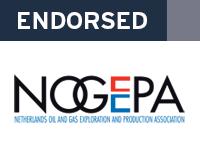 web-nogepa-endorsed