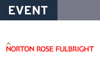web-norton-rose-fulbright-event