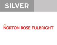 web-norton-rose-fulbright-silver