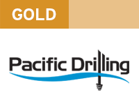 web-pacific-drilling-gold