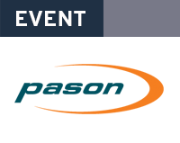 web-pason-event