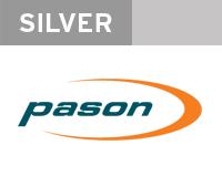web-pason-silver