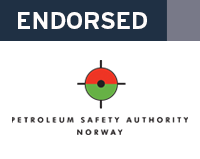 web-petroleum-safety-authority-norway-endorsed