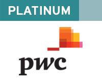 web-pwc-platinum
