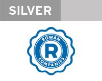 web-rowan-blue-silver