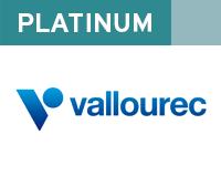 web-vallourec-platinum