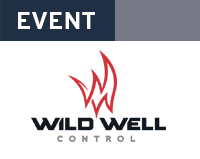 web-wild-well-control-event